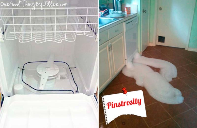 "pinstrosity, visto en ""I am a Mess Blog"""