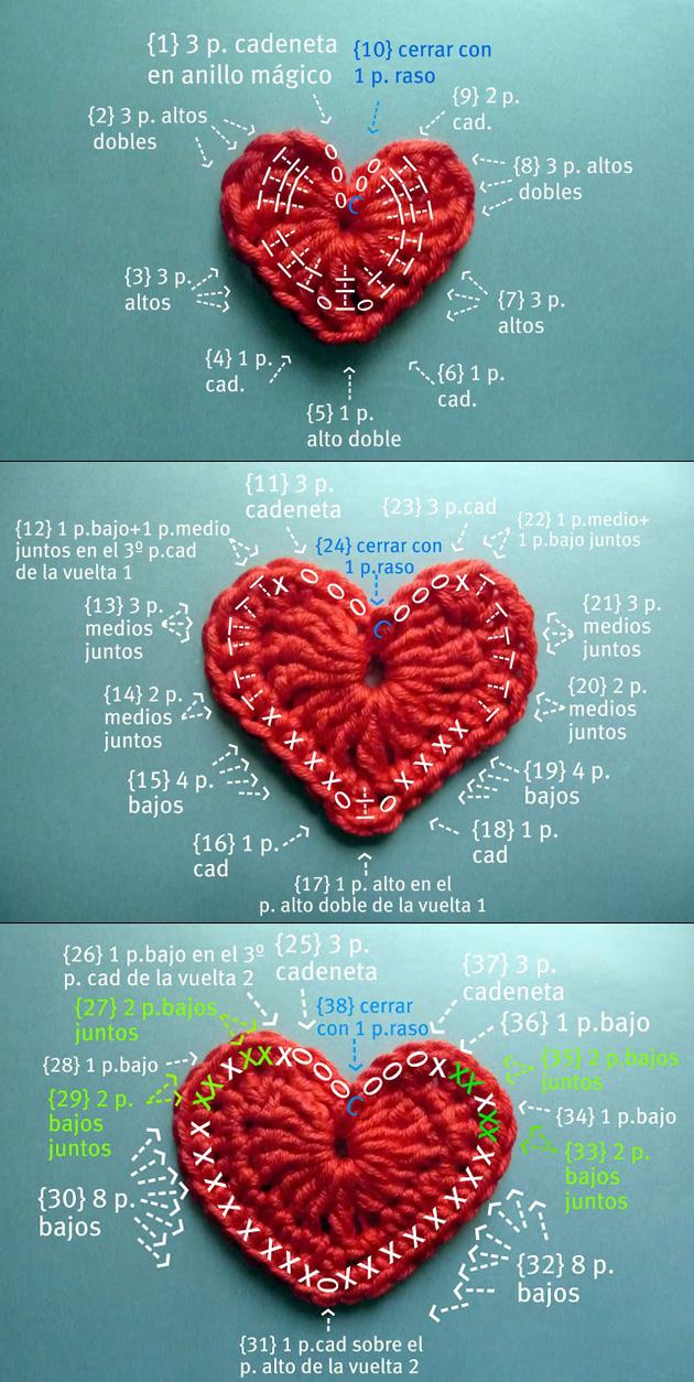 corazones10