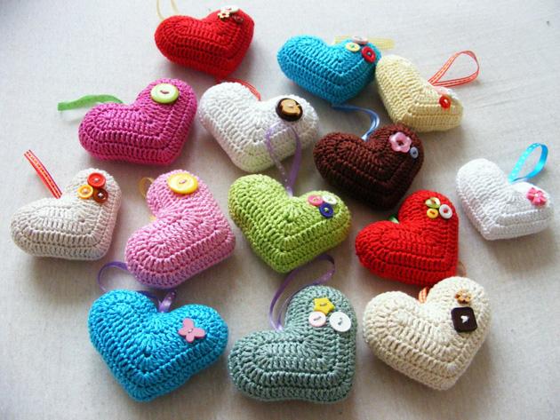 corazones4