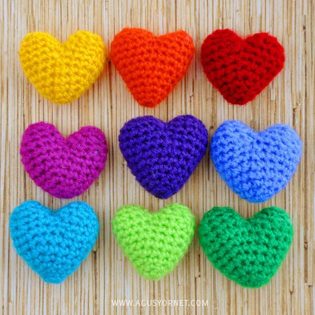 corazones6