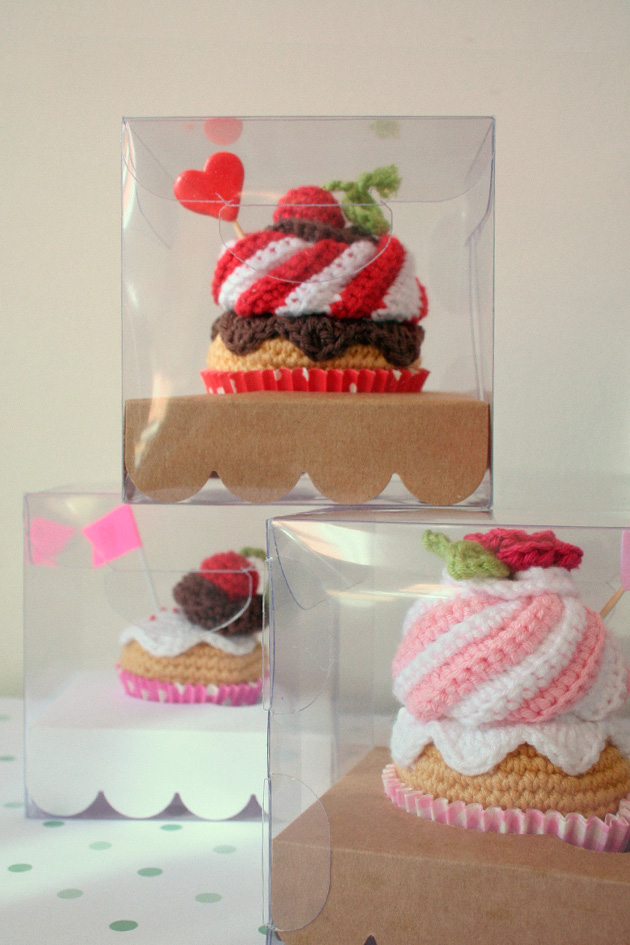 I-am-a-mess-cupcake-crocet-packaging