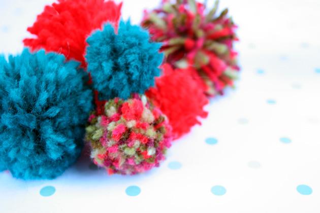 i-am-a-mess-pompones