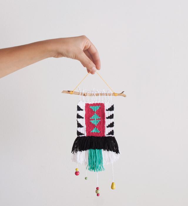 lana archivos - Página 24 de 37 - Handbox Craft Lovers | Comunidad ...