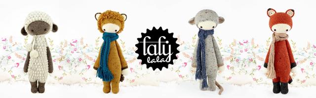 lalylala-dolls