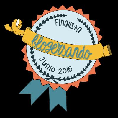 finalista-blogersando-junio-2015