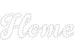 plantilla-home