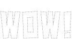plantilla-wow