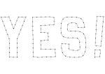 plantilla-yes