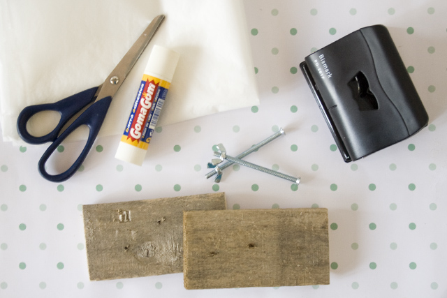 """DIY summer capsule by """"I am a Mess"""""""